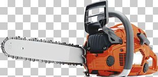 Husqvarna Group Lawn Mowers Chainsaw Garden Tool PNG
