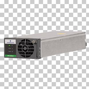 Power Inverters Power Converters Electric Power Switched-mode Power Supply Rectifier PNG