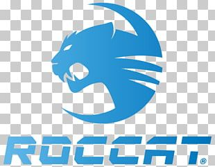 Computer Mouse Team ROCCAT Counter-Strike League Of Legends PNG