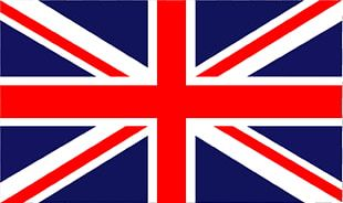 England Flag Of The United Kingdom British Honduras Flag Of Great Britain PNG
