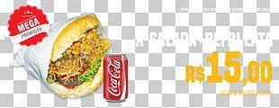 Fast Food Restaurant Diet Food Junk Food Vegetarian Cuisine PNG