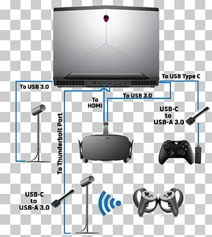Home Game Console Accessory Oculus Rift ASUS G11CD Desktop Computers Video Game PNG