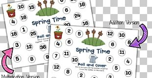 Spring Roll Mathematical Game Throwback Thursday PNG