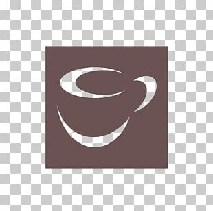 Coffee Logo Cafe PNG