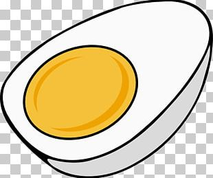 Fried Egg Chicken Boiled Egg PNG
