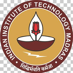 Indian Institute Of Technology Madras Department Of Management Studies IIT Madras Doctor Of Philosophy Student Indian Institutes Of Technology PNG