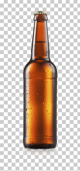 Lager Beer Brewing Grains & Malts Cider Ale PNG