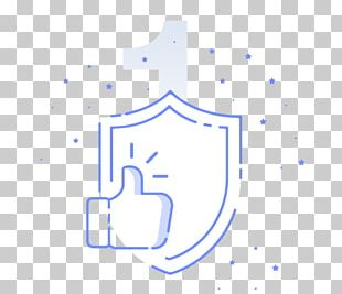 Brand Logo Line PNG