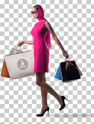 Madrid Shopping Tour Tourism Shutterstock Stock Photography PNG