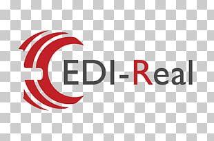Edi PNG Images, Edi Clipart Free Download