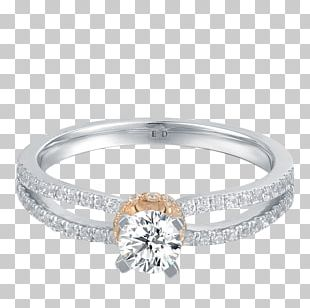 Wedding Ring Silver Bangle Jewellery Platinum PNG