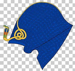 Ancient Egypt Hedjet Khepresh Deshret Crowns Of Egypt PNG