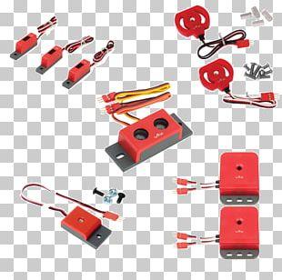 Robotic Sensors VEX Robotics Competition Electrical Connector PNG