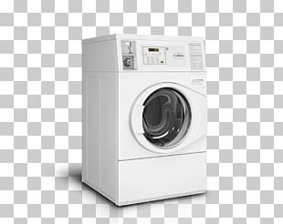 Speed Queen Washing Machines Clothes Dryer Laundry Combo Washer Dryer PNG