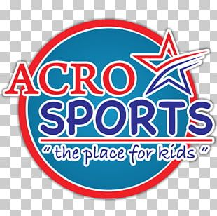 Acrosports Friendswood Recreation Gymnastics Industry PNG