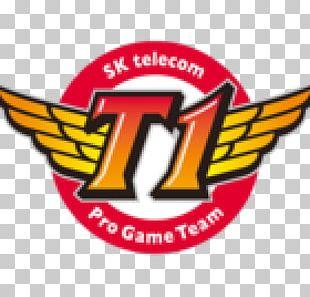 League Of Legends Champions Korea SK Telecom T1 2016 League Of Legends World Championship 2017 League Of Legends Rift Rivals PNG