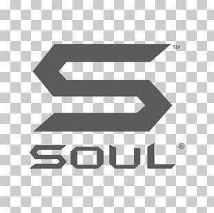 Noise-cancelling Headphones Consumer Electronics Soul PNG