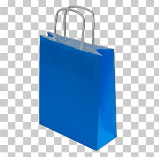 Shopping Bags & Trolleys Paper Packaging And Labeling PNG