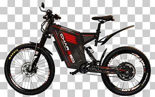 Fat Tire Electric Bicycle Cycling Bicycle Frames PNG