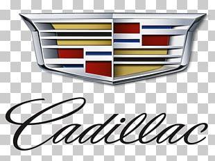 General Motors Chevrolet Car Buick GMC PNG