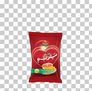 Green Tea Brooke Bond Masala Chai Maghrebi Mint Tea PNG
