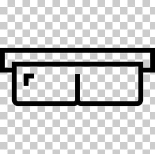 Laboratory Test Tubes Computer Icons Goggles PNG