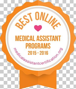 Medical Assistant Physician Assistant Job Medicine Certification PNG