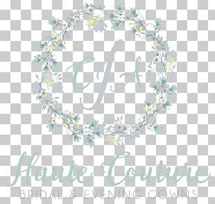 Wedding Invitation Floral Design Wreath Flower PNG