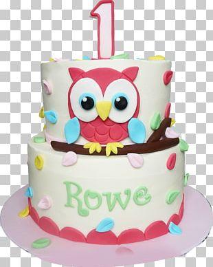 Birthday Cake Sugar Cake Torte Cupcake Cake Decorating PNG