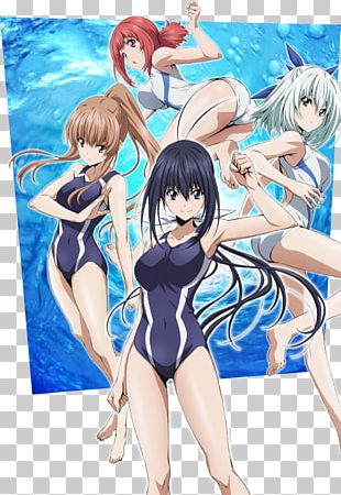 Comiket Anime News Network Manga Television PNG