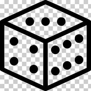 Geometric Shape Square Rectangle PNG