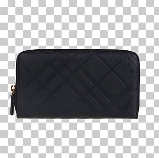 Handbag Leather Wallet Coin Purse PNG