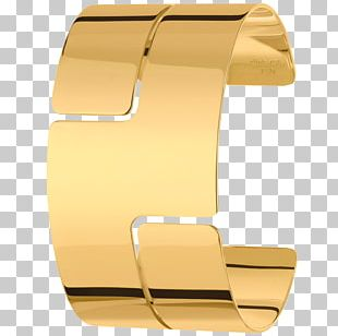 Jewellery Bracelet Cuff Silver Gold PNG