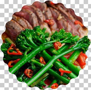 Recipe Chili Con Carne Vegetarian Cuisine Leaf Vegetable Salad PNG