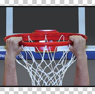 Basketball Slam Dunk Backboard Sports Gymnastics PNG