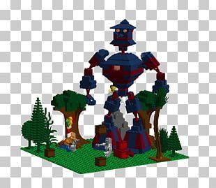 Crash Bandicoot Lego Ideas Toy The Lego Group PNG