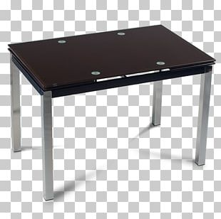 Folding Tables Garden Furniture Dining Room Coffee Tables PNG