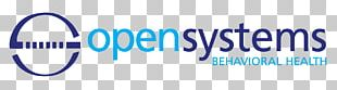 Health Care Home Care Service Open Systems Healthcare Health System PNG