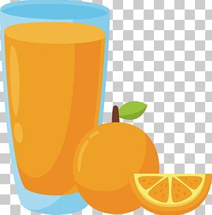 Orange Juice Tomato Juice Apple Juice Strawberry Juice PNG