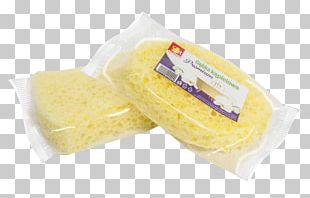 Processed Cheese Gruyère Cheese Montasio Commodity PNG