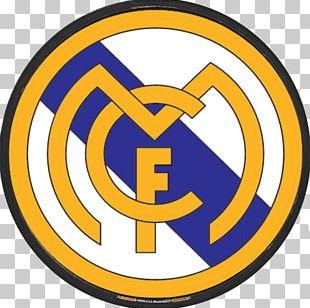 Real Madrid C.F. Paris Saint-Germain F.C. Manchester United F.C. UEFA Champions League Football PNG