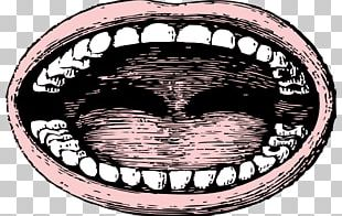 Wide Mouth Vintage PNG