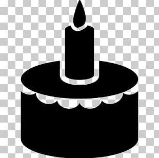 Birthday Cake Wedding Cake Muffin PNG