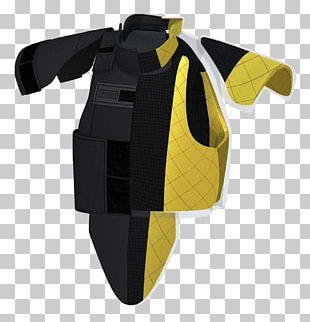 Bullet Proof Vests Bulletproofing Gilets Body Armor National Institute Of Justice PNG