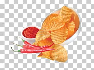 Chutney Junk Food French Fries Indian Cuisine Potato Chip PNG