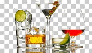 Cocktail Distilled Beverage Vodka Beer Alcoholic Drink PNG