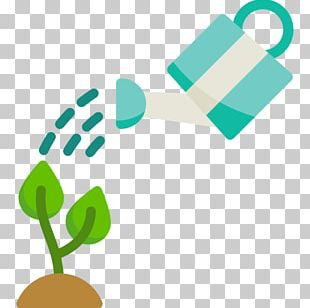 Computer Icons Agriculture Farm Garden Business PNG
