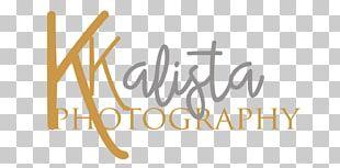 Fine-art Photography Fine Art Photographer Senior PNG