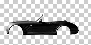 Sports Car Mazda MX-5 Austin-Healey PNG