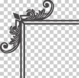 Floral Design Visual Arts Graphic Design PNG